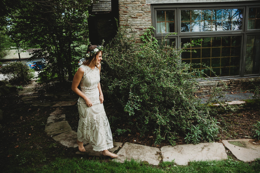 Annie + Luca -- Ligonier Wedding -- Whitney Justesen Photography-146.jpg