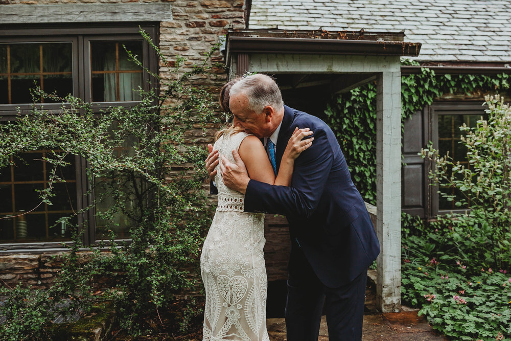 Annie + Luca -- Ligonier Wedding -- Whitney Justesen Photography-149.jpg