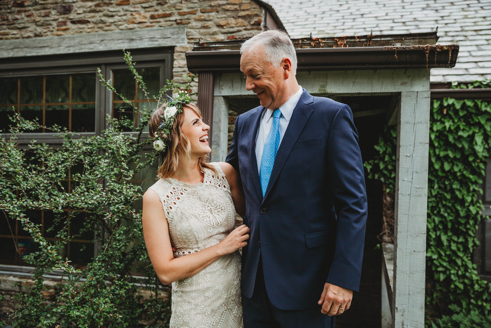 Annie + Luca -- Ligonier Wedding -- Whitney Justesen Photography-151.jpg