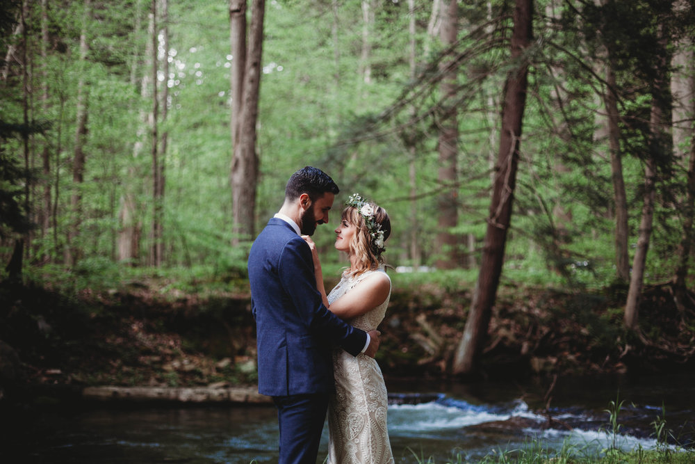 Annie + Luca -- Ligonier Wedding -- Whitney Justesen Photography-222.jpg