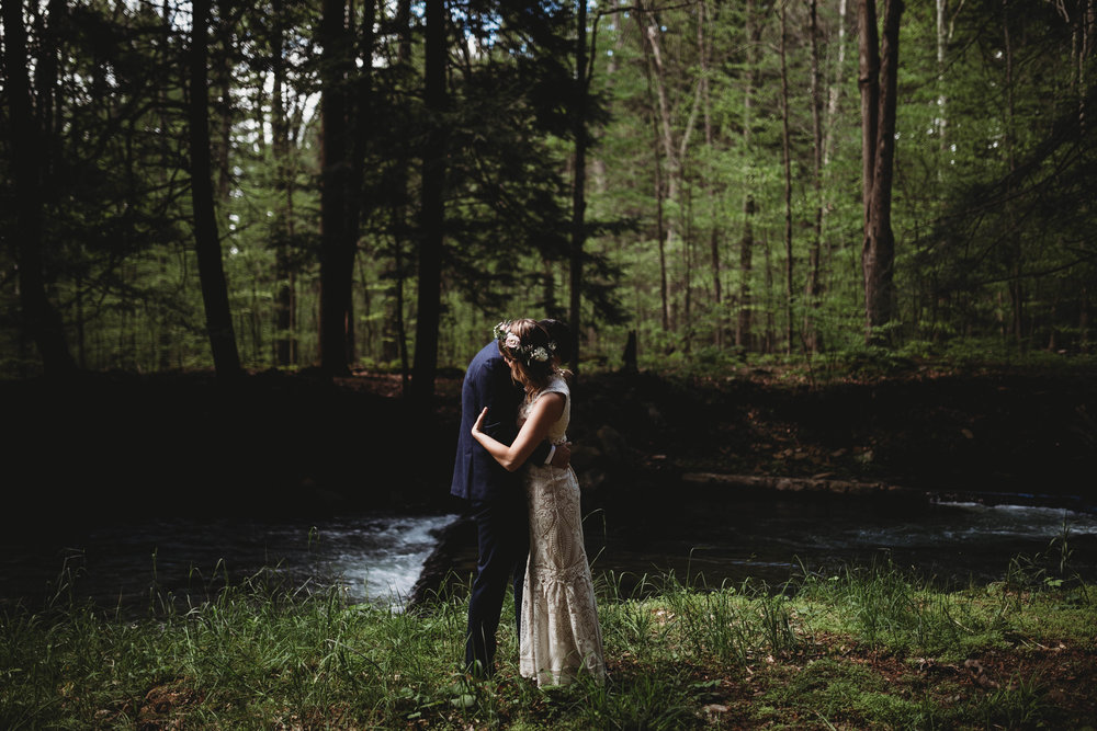 Annie + Luca -- Ligonier Wedding -- Whitney Justesen Photography-228.jpg