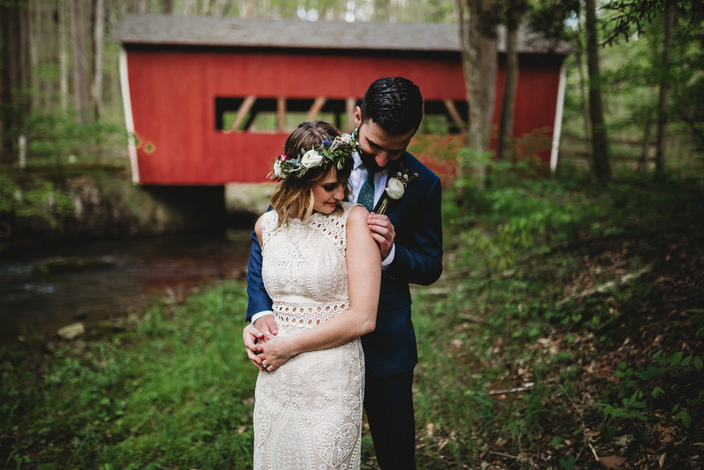 Annie + Luca -- Ligonier Wedding -- Whitney Justesen Photography-250.jpg