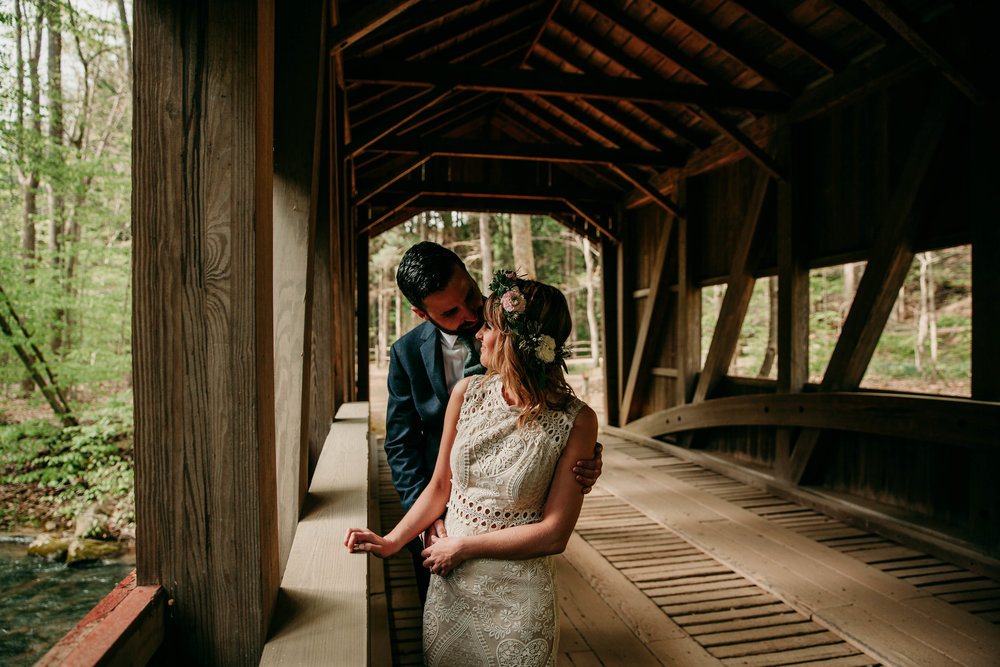 Annie + Luca -- Ligonier Wedding -- Whitney Justesen Photography-274.jpg