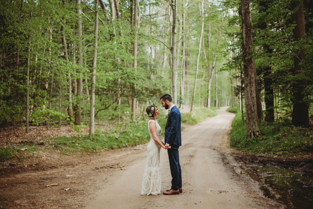 Annie + Luca -- Ligonier Wedding -- Whitney Justesen Photography-288.jpg
