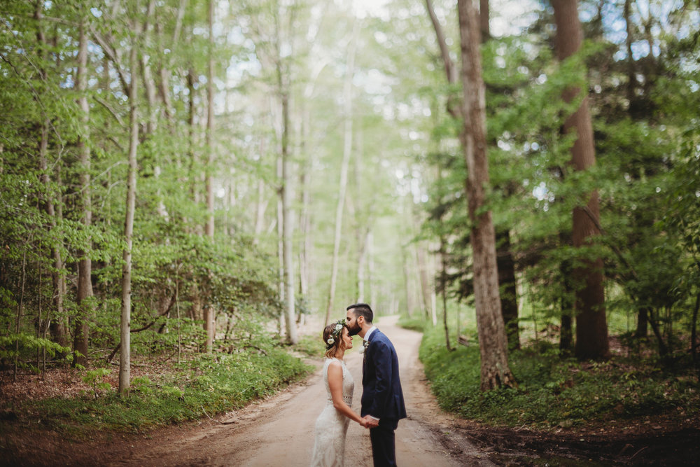 Annie + Luca -- Ligonier Wedding -- Whitney Justesen Photography-291.jpg