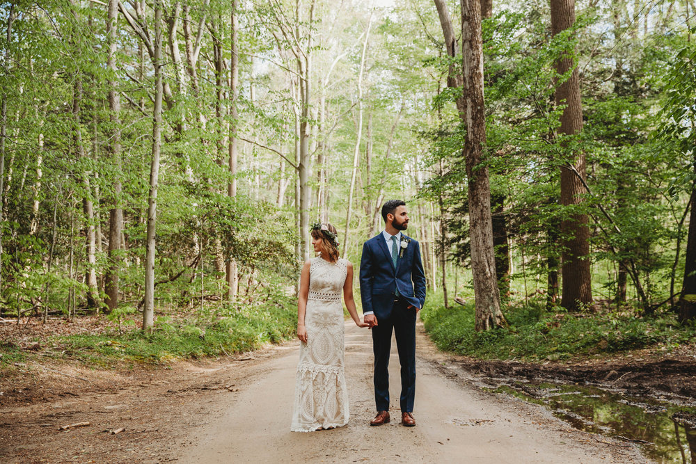 Annie + Luca -- Ligonier Wedding -- Whitney Justesen Photography-294.jpg