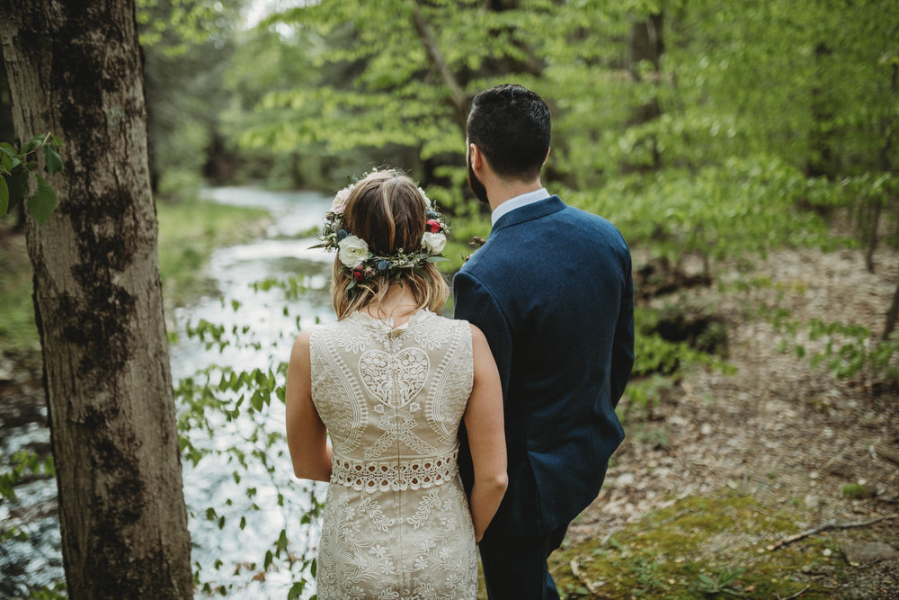 Annie + Luca -- Ligonier Wedding -- Whitney Justesen Photography-323.jpg
