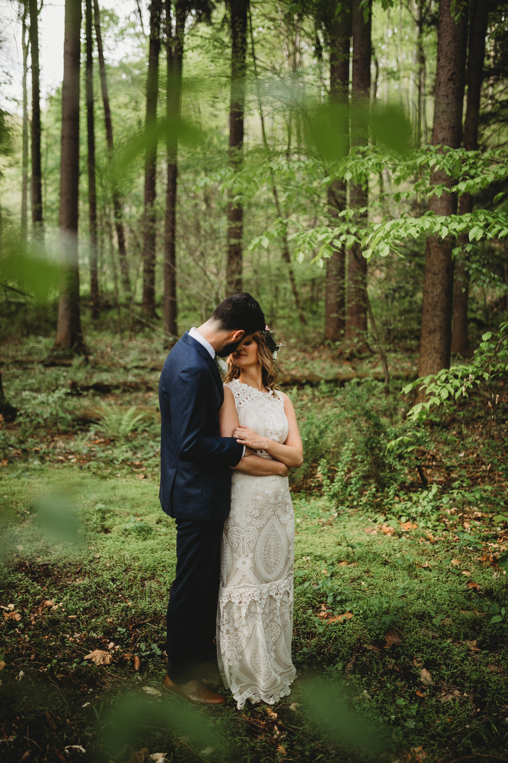 Annie + Luca -- Ligonier Wedding -- Whitney Justesen Photography-347.jpg