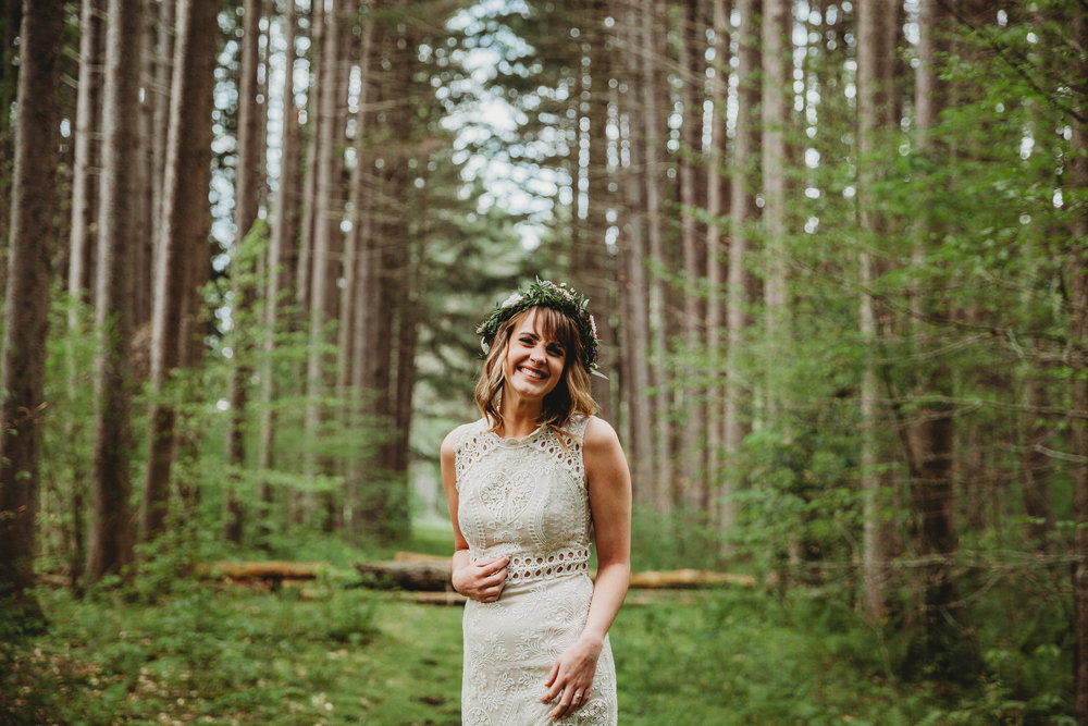 Annie + Luca -- Ligonier Wedding -- Whitney Justesen Photography-360.jpg