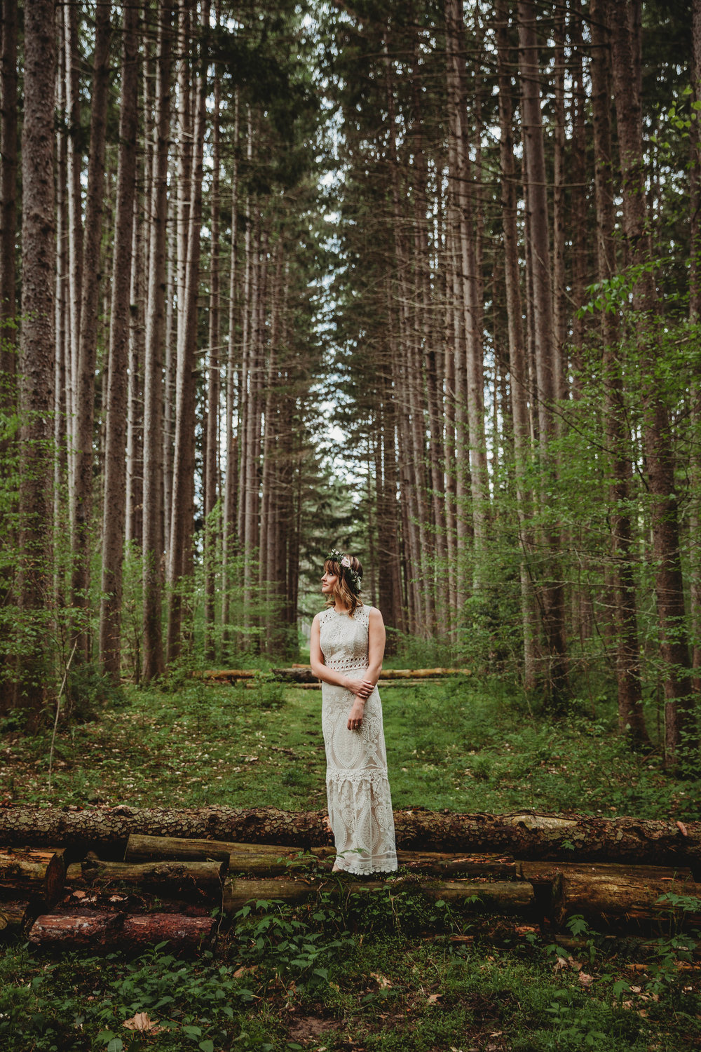 Annie + Luca -- Ligonier Wedding -- Whitney Justesen Photography-361.jpg