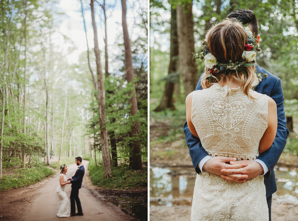 Annie + Luca -- Ligonier Wedding -- Whitney Justesen Photography-293.jpg