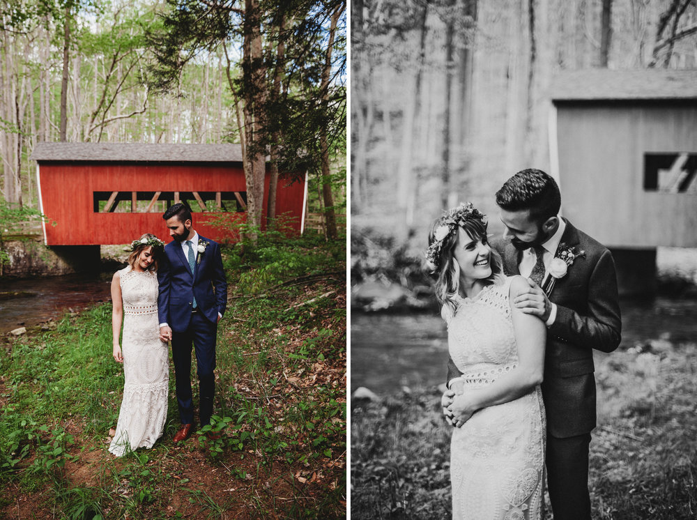 Annie + Luca -- Ligonier Wedding -- Whitney Justesen Photography-259.jpg