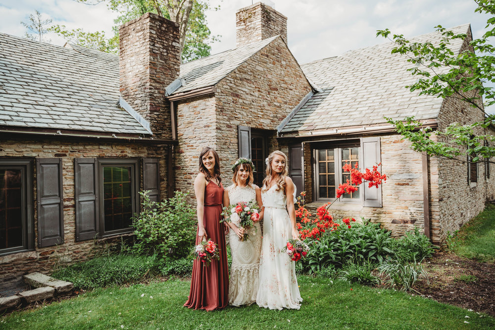 Annie + Luca -- Ligonier Wedding -- Whitney Justesen Photography-442.jpg