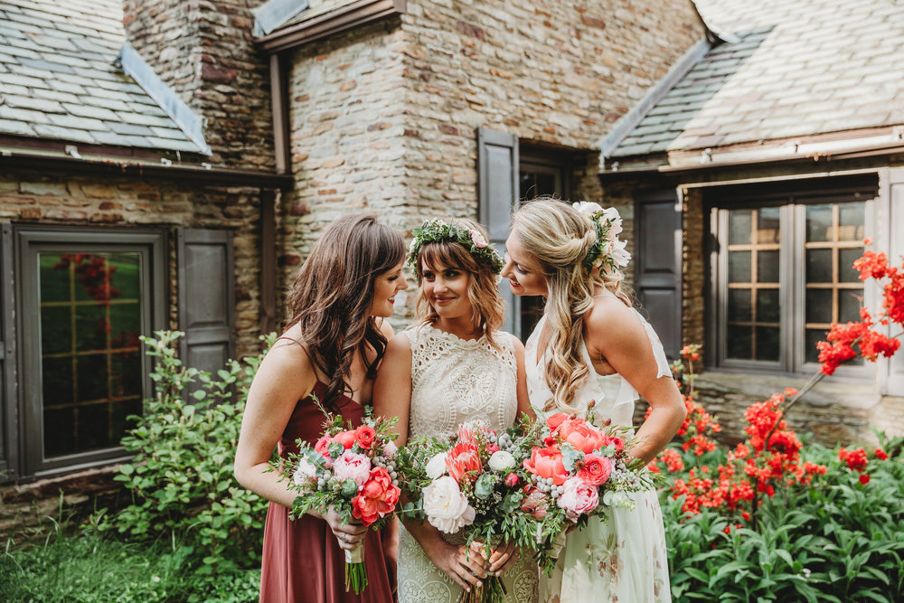 Annie + Luca -- Ligonier Wedding -- Whitney Justesen Photography-450.jpg