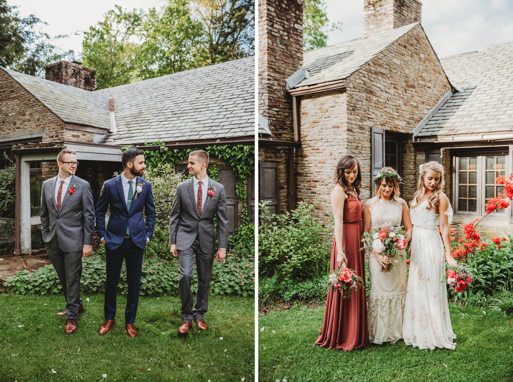 Annie + Luca -- Ligonier Wedding -- Whitney Justesen Photography-468.jpg