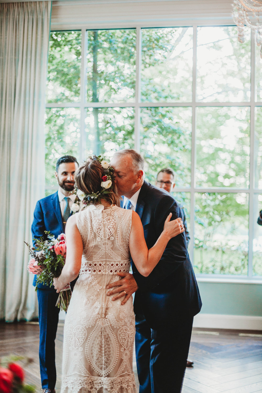Annie + Luca -- Ligonier Wedding -- Whitney Justesen Photography-569.jpg