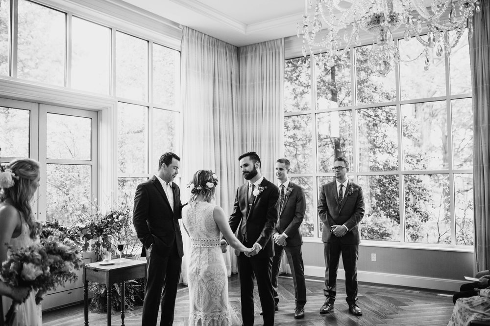 Annie + Luca -- Ligonier Wedding -- Whitney Justesen Photography-596.jpg