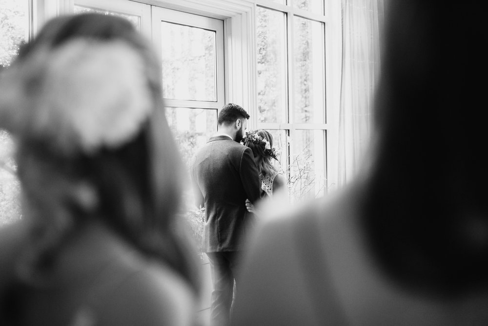 Annie + Luca -- Ligonier Wedding -- Whitney Justesen Photography-601.jpg
