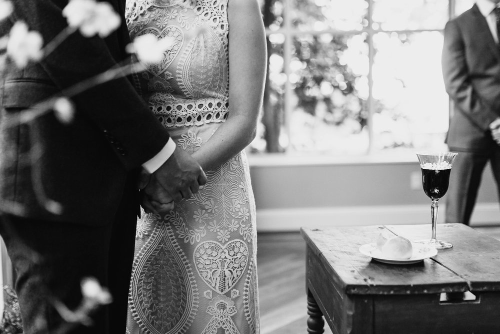 Annie + Luca -- Ligonier Wedding -- Whitney Justesen Photography-622.jpg
