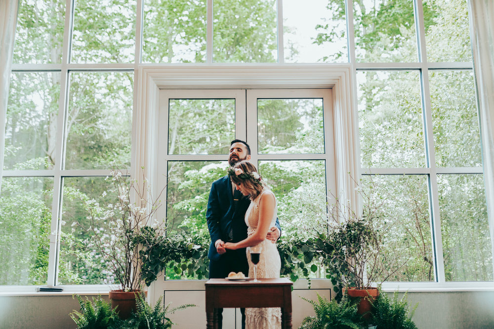 Annie + Luca -- Ligonier Wedding -- Whitney Justesen Photography-627.jpg