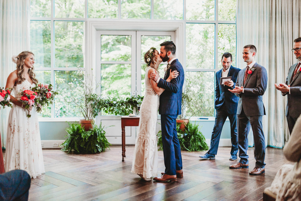 Annie + Luca -- Ligonier Wedding -- Whitney Justesen Photography-651.jpg