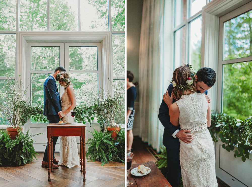 Annie + Luca -- Ligonier Wedding -- Whitney Justesen Photography-604.jpg