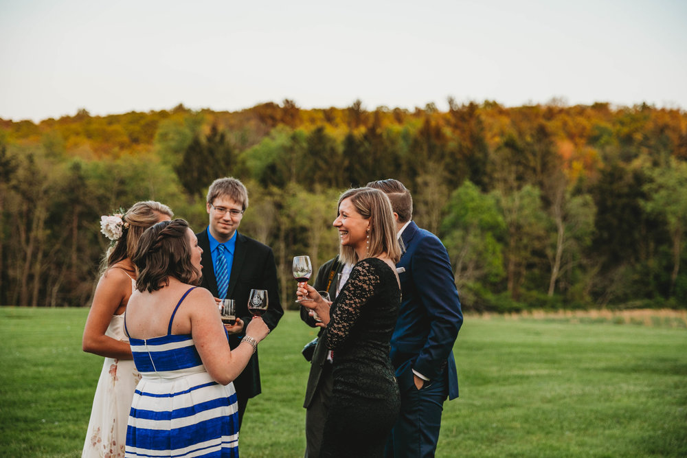 Annie + Luca -- Ligonier Wedding -- Whitney Justesen Photography-769.jpg