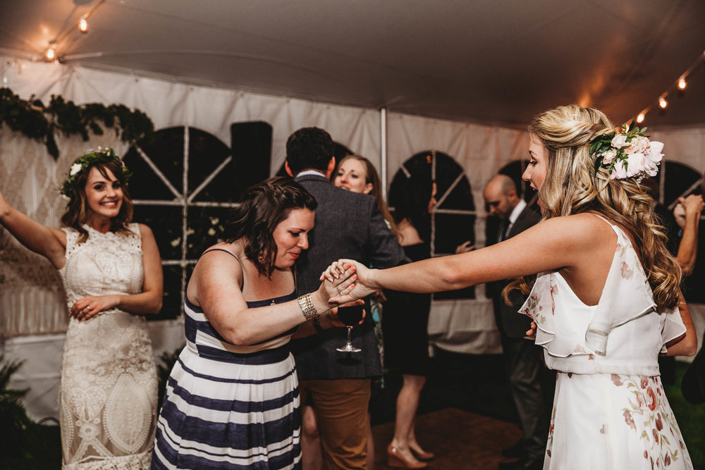 Annie + Luca -- Ligonier Wedding -- Whitney Justesen Photography-896.jpg