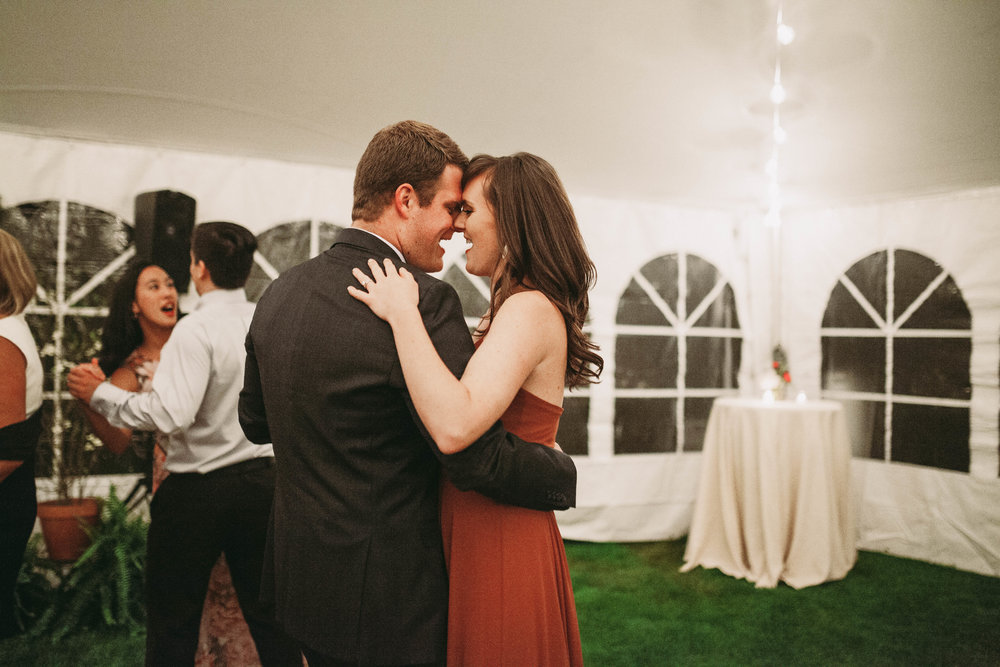 Annie + Luca -- Ligonier Wedding -- Whitney Justesen Photography-977.jpg