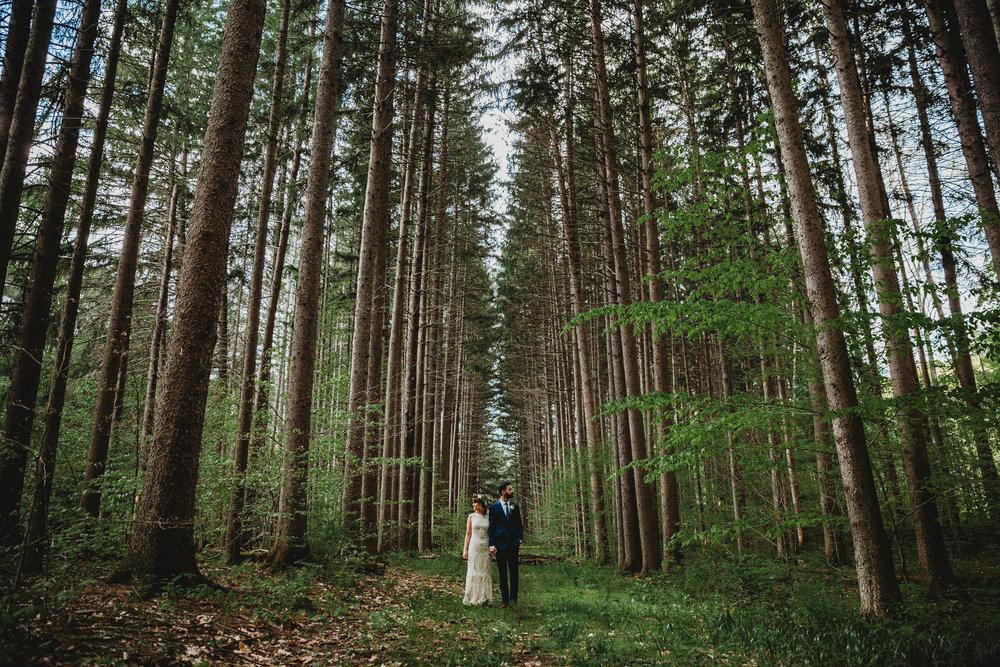 Annie + Luca -- Ligonier Wedding -- Whitney Justesen Photography-336 2.jpg