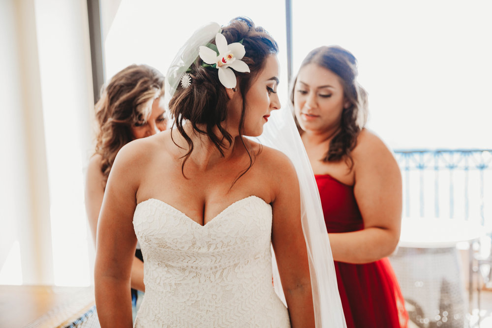 Kevin + Jordan -- A Maui Island Wedding -- Whitney Justesen Photography-92.jpg