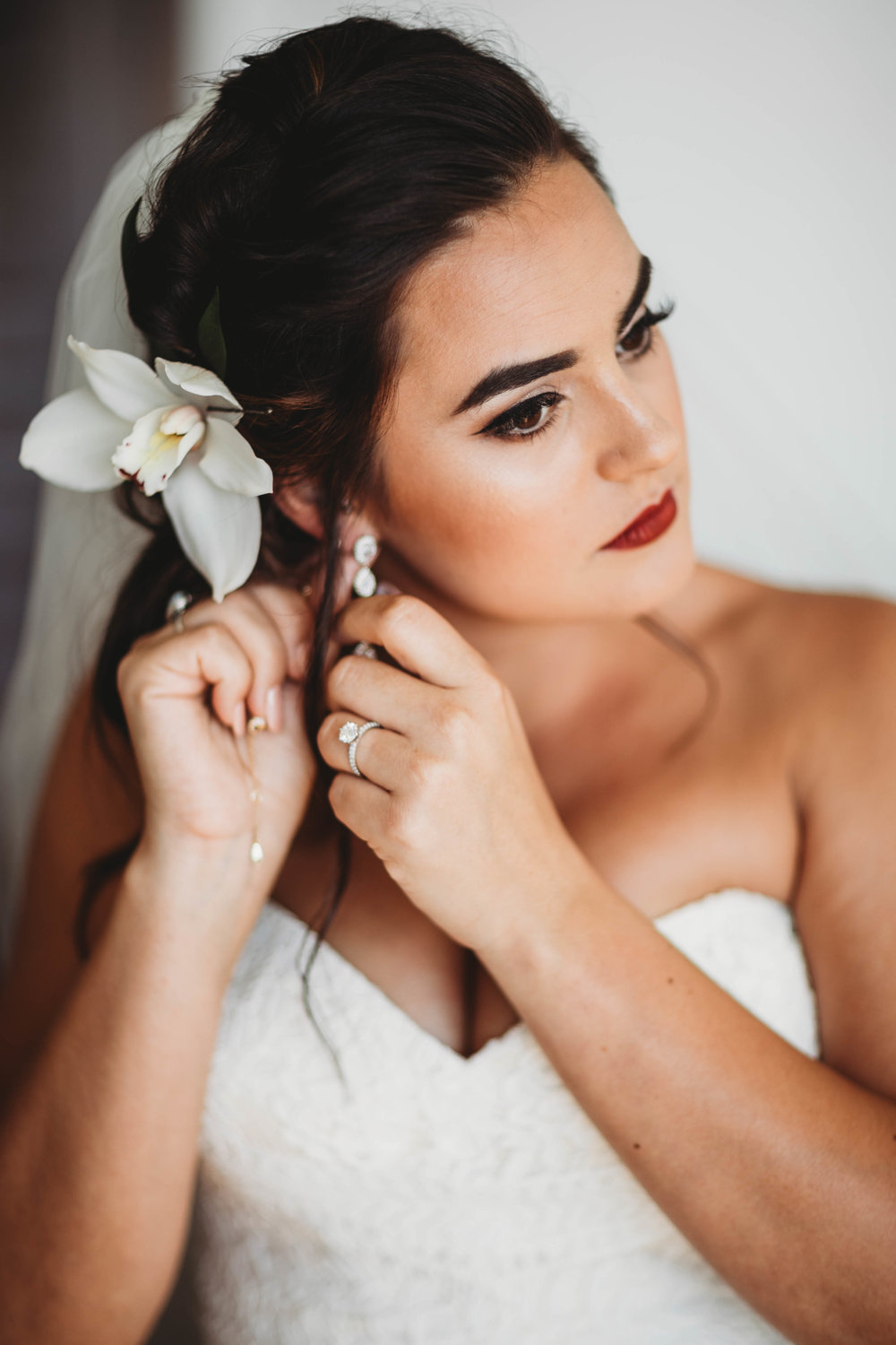 Kevin + Jordan -- A Maui Island Wedding -- Whitney Justesen Photography-104.jpg