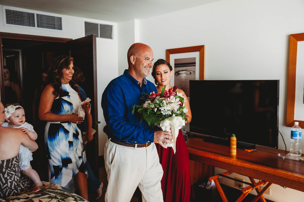 Kevin + Jordan -- A Maui Island Wedding -- Whitney Justesen Photography-123.jpg