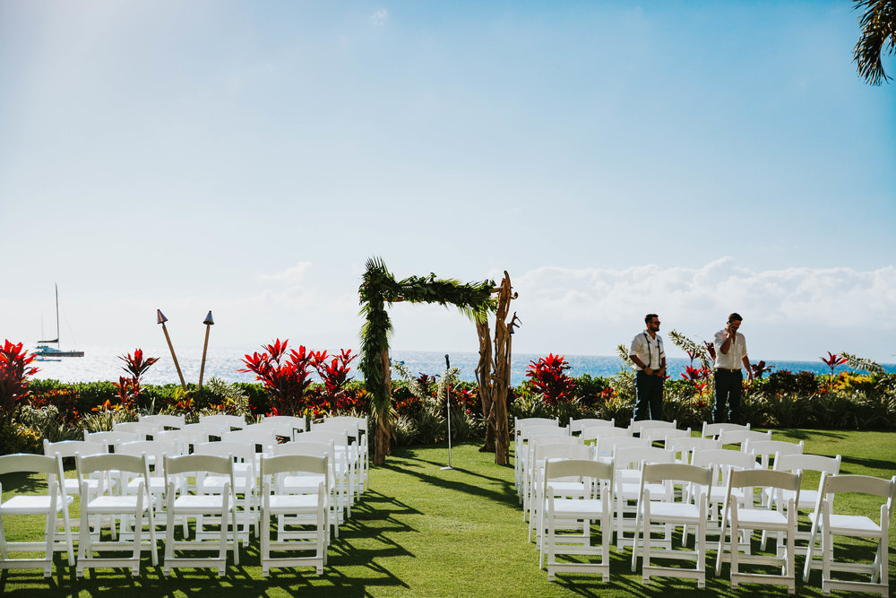 Kevin + Jordan -- A Maui Island Wedding -- Whitney Justesen Photography-149.jpg