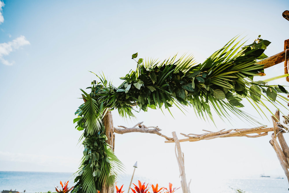 Kevin + Jordan -- A Maui Island Wedding -- Whitney Justesen Photography-151.jpg