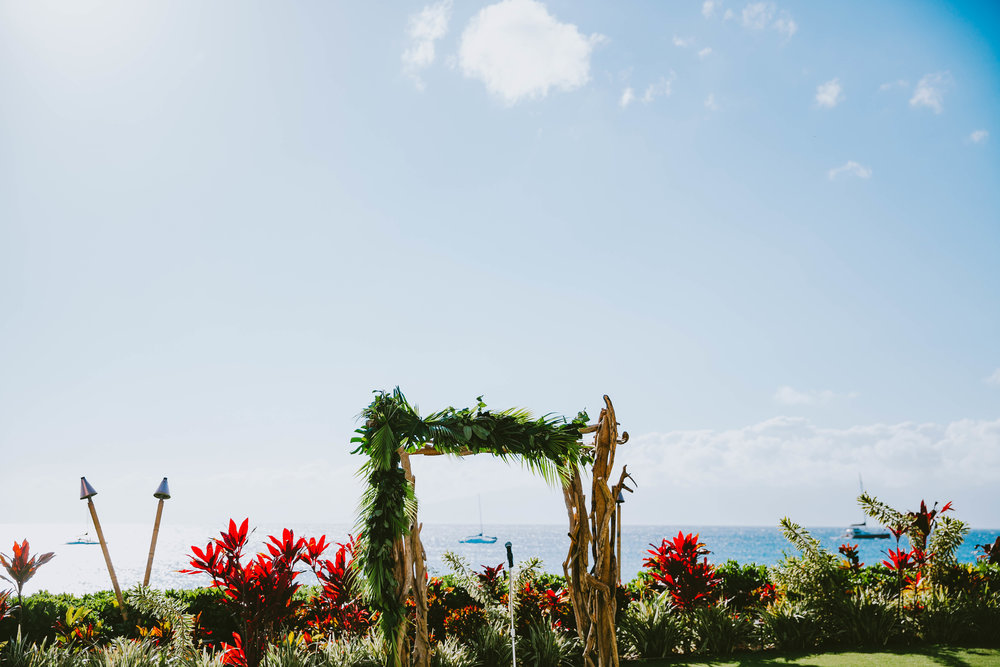 Kevin + Jordan -- A Maui Island Wedding -- Whitney Justesen Photography-153.jpg