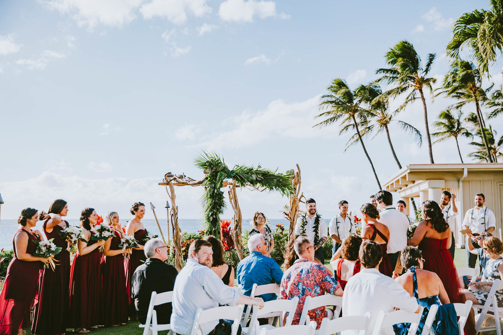 Kevin + Jordan -- A Maui Island Wedding -- Whitney Justesen Photography-200.jpg