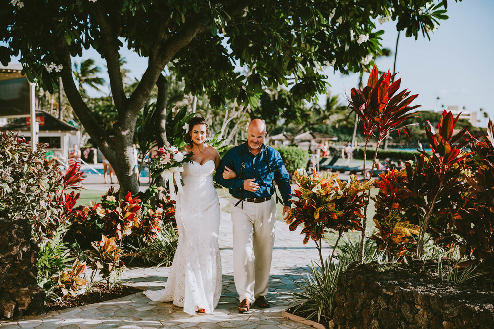 Kevin + Jordan -- A Maui Island Wedding -- Whitney Justesen Photography-215.jpg