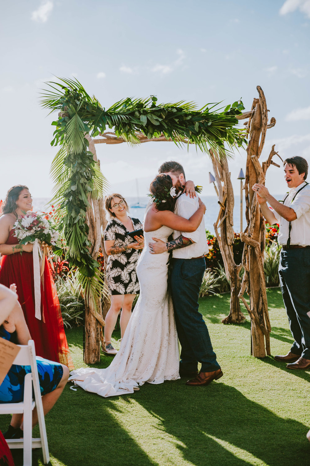 Kevin + Jordan -- A Maui Island Wedding -- Whitney Justesen Photography-282.jpg