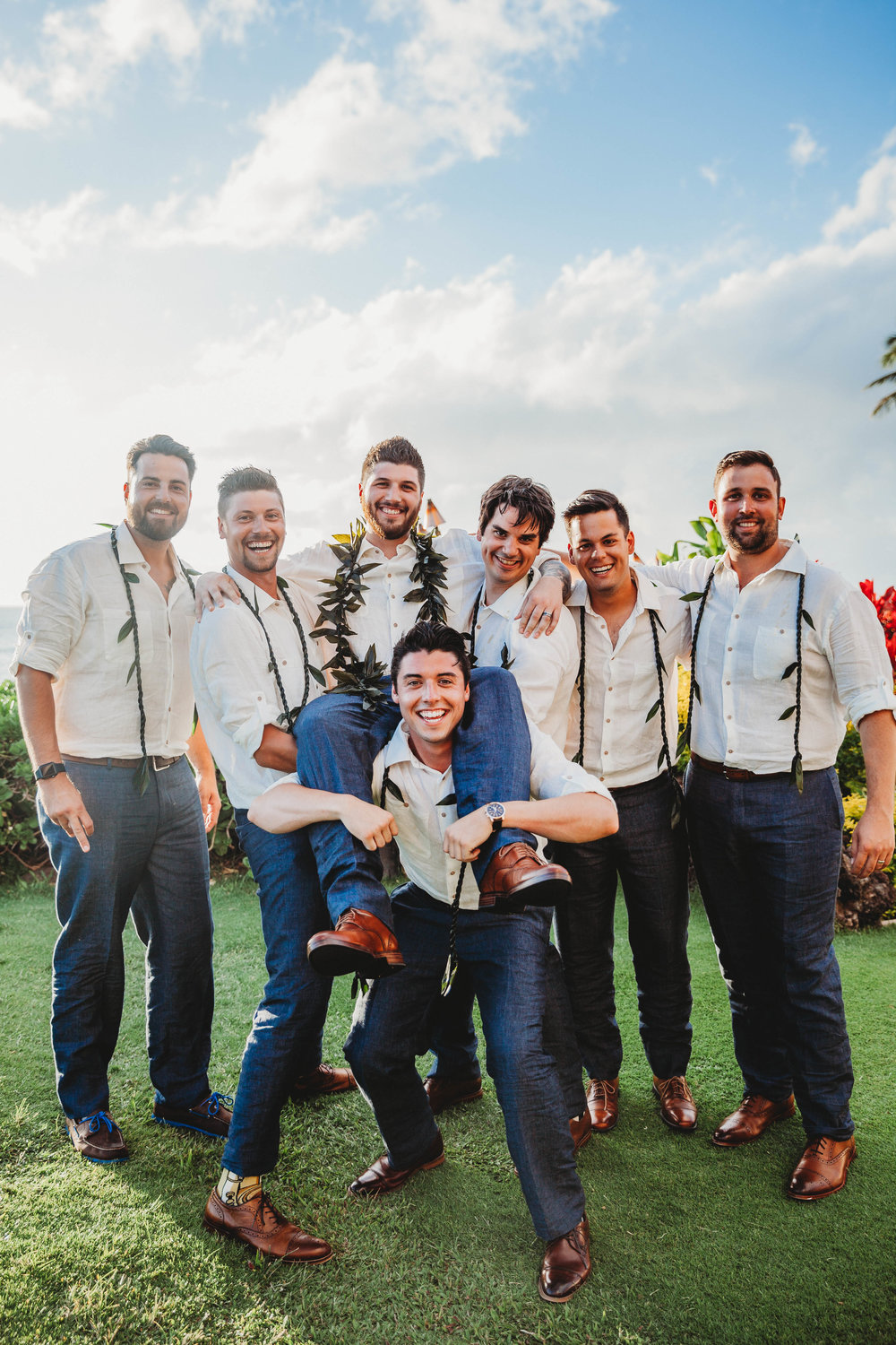 Kevin + Jordan -- A Maui Island Wedding -- Whitney Justesen Photography-405.jpg