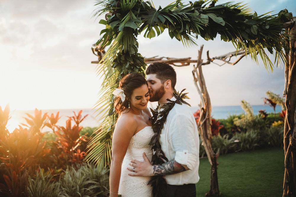Kevin + Jordan -- A Maui Island Wedding -- Whitney Justesen Photography-494.jpg