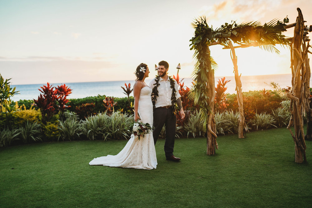 Kevin + Jordan -- A Maui Island Wedding -- Whitney Justesen Photography-500.jpg