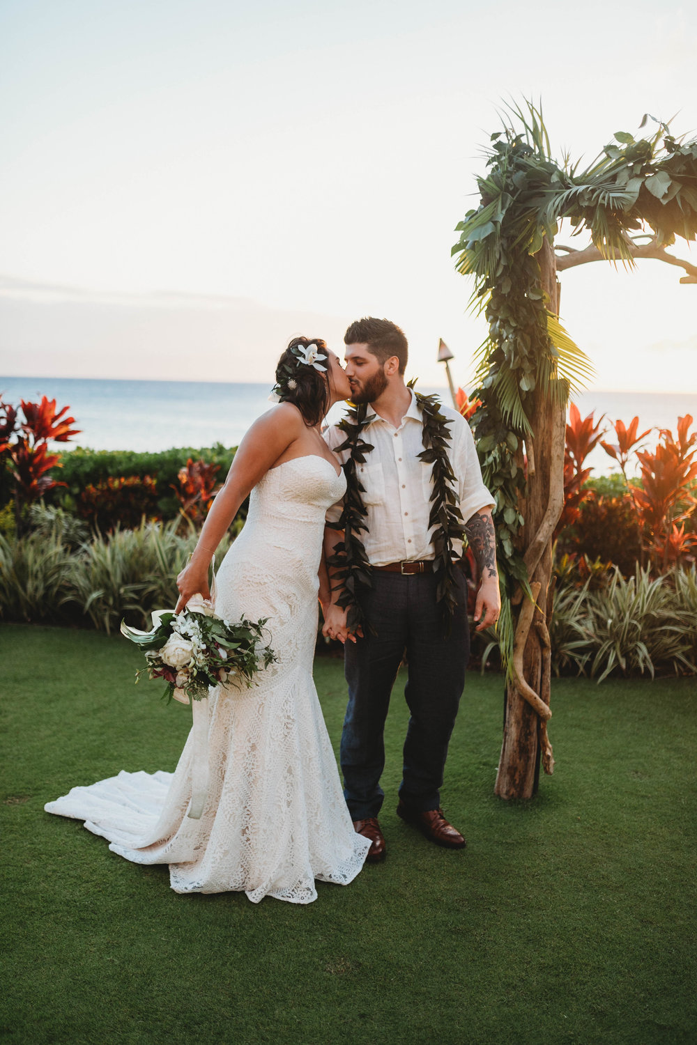 Kevin + Jordan -- A Maui Island Wedding -- Whitney Justesen Photography-502.jpg
