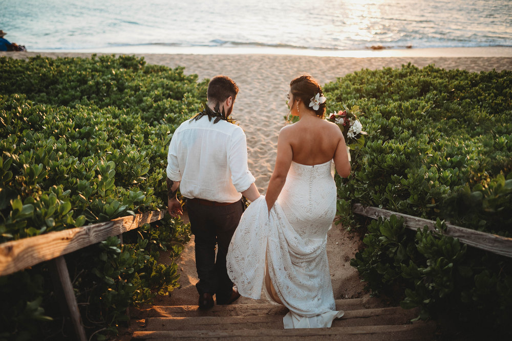 Kevin + Jordan -- A Maui Island Wedding -- Whitney Justesen Photography-506.jpg