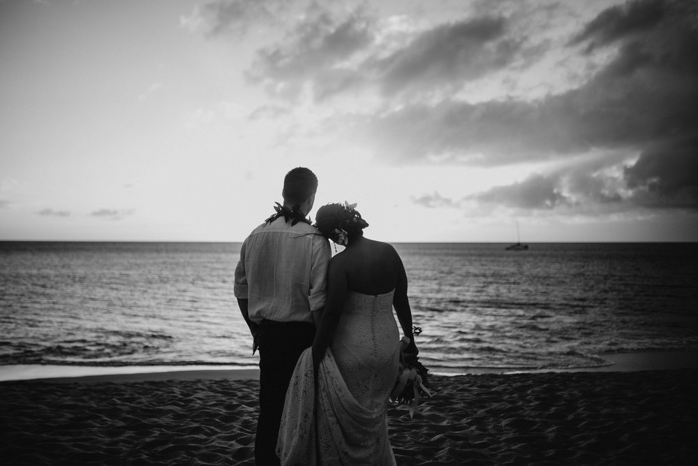 Kevin + Jordan -- A Maui Island Wedding -- Whitney Justesen Photography-511.jpg
