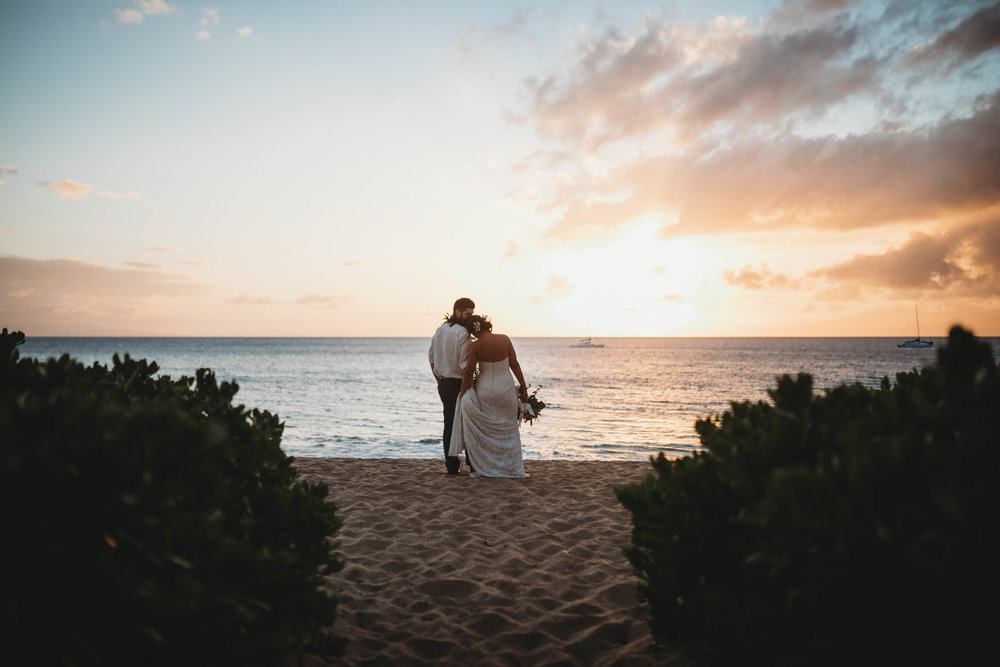 Kevin + Jordan -- A Maui Island Wedding -- Whitney Justesen Photography-512.jpg
