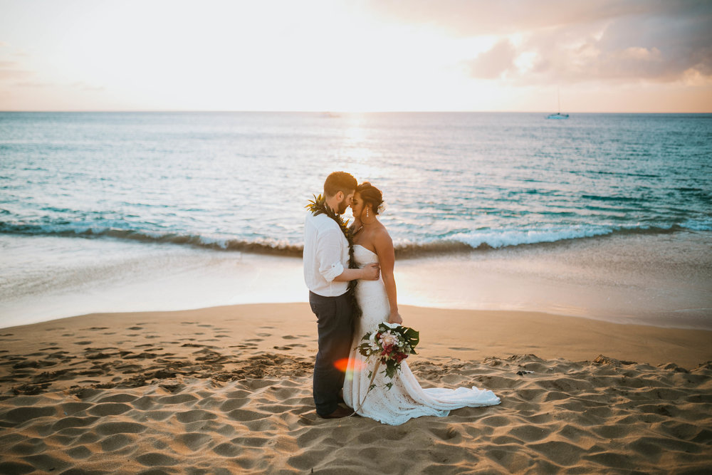 Kevin + Jordan -- A Maui Island Wedding -- Whitney Justesen Photography-519.jpg