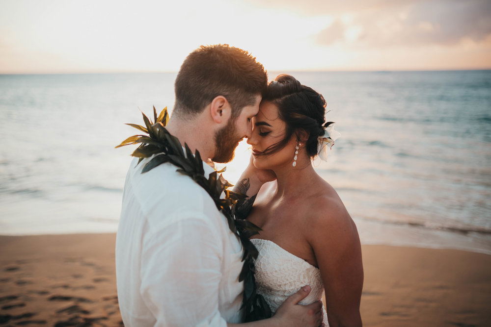 Kevin + Jordan -- A Maui Island Wedding -- Whitney Justesen Photography-520.jpg