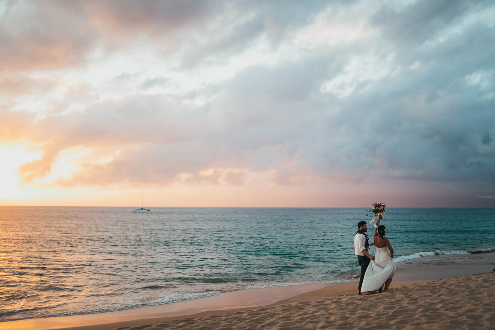 Kevin + Jordan -- A Maui Island Wedding -- Whitney Justesen Photography-530.jpg