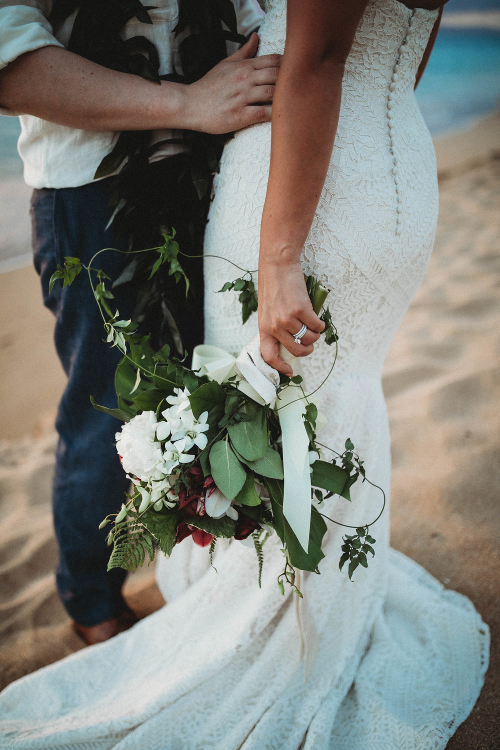 Kevin + Jordan -- A Maui Island Wedding -- Whitney Justesen Photography-537.jpg